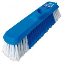 Premium broom for indoor use