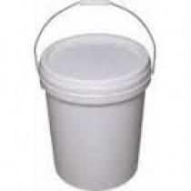 20kg Bucket