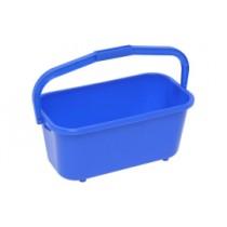 11L All Purpose Bucket