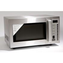 Birko Commercial Microwave Oven