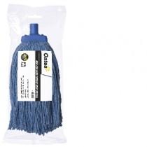 Mop Head - Colour Coded Blue