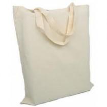Calico Bag 50cm (Pk 10)