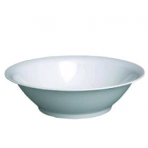 Cereal Bowl 180mm