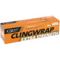 Capri Cling Wrap