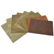 Reptile A4 Trends Paper (50 Sheets)