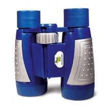 Discovery Kids - 4x30 Binocular