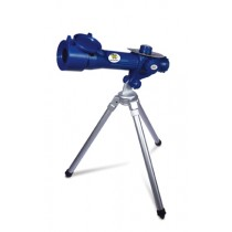 Discovery Kids - Land and Sky Telescope