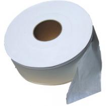 Deluxe Jumbo Toilet Rolls