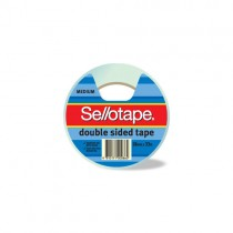 Double Sided Tape 18x33
