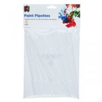 Precision Pipettes 3ml Pk of 12