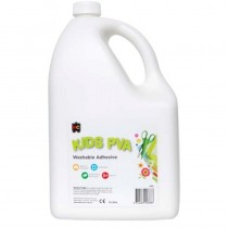 PVA - Kids Washable (5ltr)