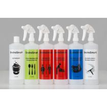 EnviroSmart Bottle Pack