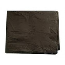Rubbish Bags 54L Flat Pack