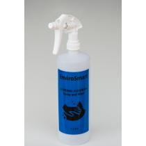 EnviroSmart- Spray & Wipe