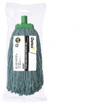 Mops Brooms Amp Buckets Chemicals Amp Janitorial