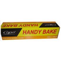 Handy Bake
