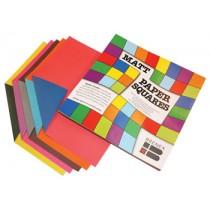 Brenex - Paper Squares (Duo Colours)
