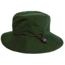 HYBRID HAT