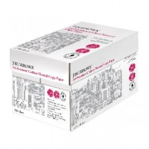 J.Burrows Carbon Neutral 80gsm A4 Copy Paper 5 Ream Carton