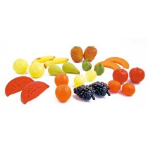 Bag of Fruit (Pk 24)