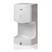 Hand Dryer - Mini white