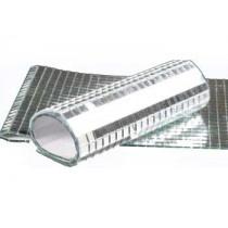 Adhesive Glass Mirror Sheet (780PC)