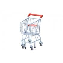 M&D - Grocery Cart