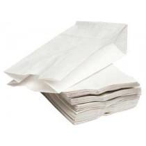 Paper Bag (PK100)