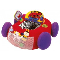 K's Kids - Jumbo Go Go Car