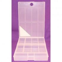 Bead Storage Box 500x500