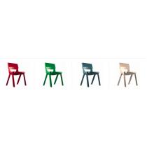 Childcare Postura Plus Chair