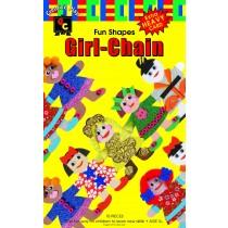 Girl Chain (Pk 10)
