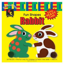 Rabbit (Pk 24)