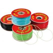 Spaghetti String (Pk 4)