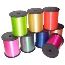 Curling Ribbon - SIngle Buy