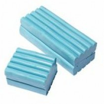 Modelling Clay - Sky Blue