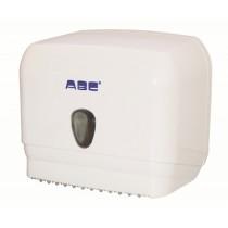 Plastic Paper Roll Towel Dispenser