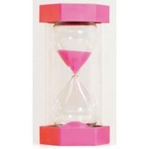 Mega Sand Timer - 2 minute