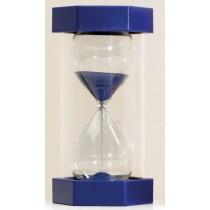 Mega Sand Timer - 5 minute