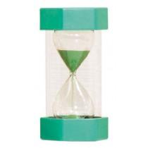 Sand Timer 1 minute