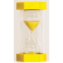 Mega Sand Timer - 3 minute