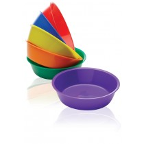 Paint/Sorting Bowl (Set of 6)