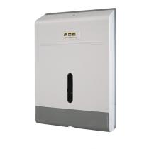 Slimline Hand Towel Dispenser