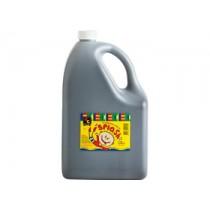 Splash - Classroom Acrylic 5ltr (Black)