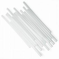Straws (Pk 300)