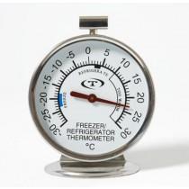 Thermometer-Fridge