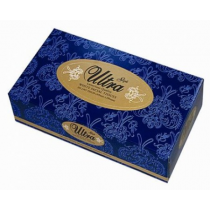 Ultra Style Facial Tissues