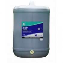 NEUTRAL FLOOR CLEANER 25L