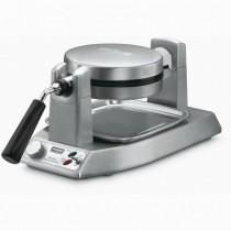 Waring Belgium Waffle Maker