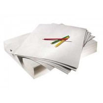 News Print Butcher Paper (PK 500)
